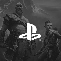 Kategorie PlayStation Plus